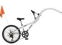 Вело прицеп Trek MT-206 2016