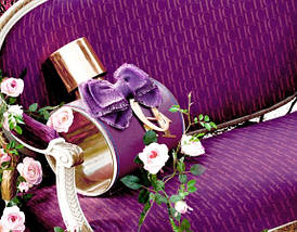 Carolina Herrera CH Eau de Parfum Sublime парфюмированная вода 80 ml. (Каролина Херрера Си Эйч Еау де Парфюм), фото 2