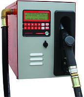 Электронная система учета топлива Gespasa COMPACT 35-K