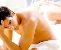 Рівень тестостерону в організмі і рішення для його підвищення.