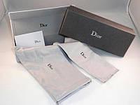 Футляр для сонцезахисних окулярів Dior, фото 1