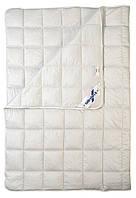 Одеяло детское Billerbeck Камелия 110х140 см