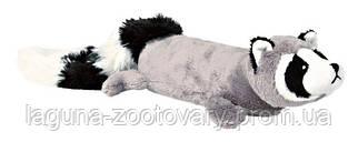 """Игрушка """"ЕНОТ плюшевый"""" для собак и щенков, 46см"""
