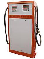 Электронная система учета топлива Gespasa SHK-130CD