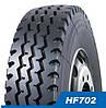 Грузовые шины Fesite HF702, 8.25R20