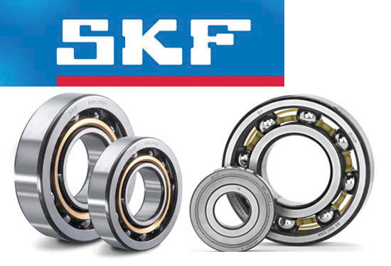 Підшипники підшипники SKF продам