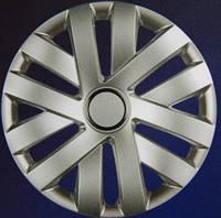 Колпак на колеса R15 SKS 315