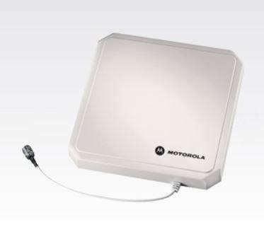 Однопортовая UHF антенна Motorola AN480
