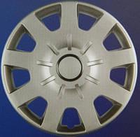 Колпак на колеса R15 SKS 314