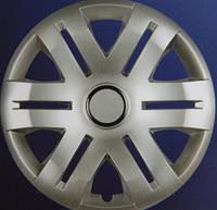 Колпак на колеса R16 SKS 406