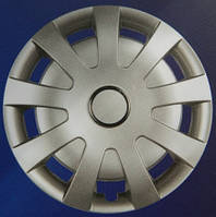 Колпак на колеса R16 SKS 405