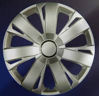 Колпак на колеса R16 SKS 411