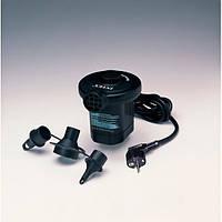 Насос электрический Intex серии AC Electric Pump 66620, фото 1