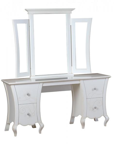 KP221 Зеркало для туалетного столика