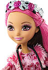 Кукла Ever After High Браер Бьюти Эпическая Зима (Ever After High Epic Winter Briar Beauty Doll), фото 5