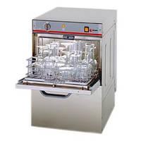 Посудомоечная машина для стаканов Fagor LVC-21