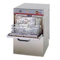 Посудомоечная машина для стаканов Fagor LVC-21B