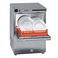 Посудомоечная машина с фронтальной загрузкой Fagor FI-64 В
