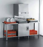 Посудомоечная машина купольного типа Fagor AD-120 B