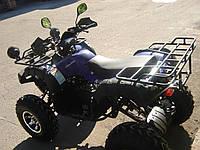 Квадроцикл SP175-1A, фото 1