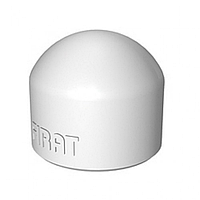 Заглушка РР-R Firat, фото 1