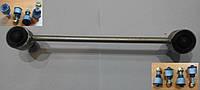 Стойка стабилизатора переднего усиленная Hyundai Santa Fe 3 DM (2012) (V2.2 CRDI, V 2.2 4х4) передняя 54830-2B000