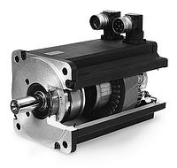Серводвигатели Kollmorgen AKM™