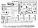 VIZIT-KTM602R - Контроллер ключей RFID, фото 3