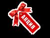 Twiggy Shop открывает сезон акционных предложений!