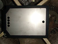 Прокладка электролизера ТМКЩ 120х170х3мм