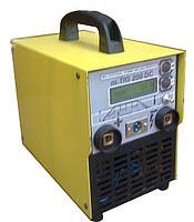 Аргонодуговая сварка TIG Resonance ТТ 200 DC