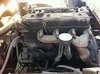 Двигатель Eagle  Игл 3,9л