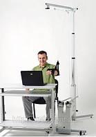 Комплекс реабилитационный для функциональной терапии верхних конечностей ARMEO BOOM