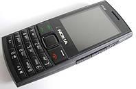 Мобильный телефон Nokia X2-02 (Copy), фото 1