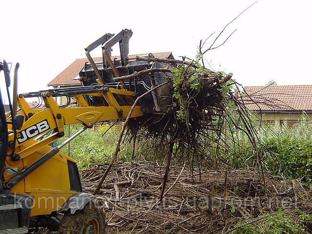 Уборка садового участка Уборка дачного участка Уборка земельного участка