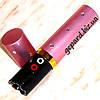 Электрошокер помада оса 1202 (pink)