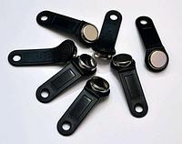 VIZIT-TM  -  Ключ Touch Memory