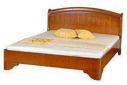 Кровать 1400 ALMA MOBEX