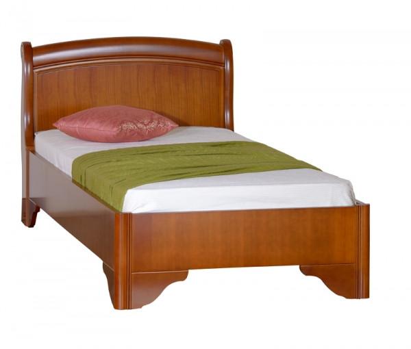 Кровать 900 ALMA MOBEX