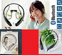 Наушники HQ-Tech HBS-730 Беспроводные Bluetooth