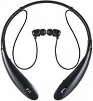 Наушники HQ-Tech HBS-730 Беспроводные Bluetooth, фото 1