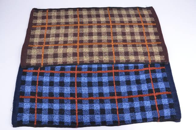Махровое полотенце для кухни (MK02) | 20 шт., фото 2