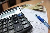 Можно ли получить субсидию, если есть долги за коммунальные услуги?