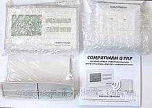Программатор беспроводной СOMPUTHERM Q7RF (фир.уп, Венгрия) контроль и поддерж. темпер. воздуха, к.з. 0509/11