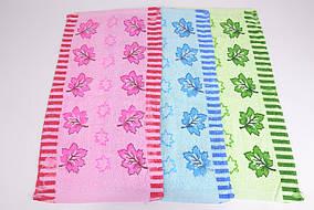 Махровое полотенце для кухни (MK07) | 20 шт.