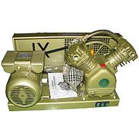 Ременный воздушный  компрессор без ресивера Odwerk BP-3090  220V