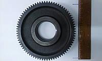 Шестерня распредвала 186F дизельного двигателя мотоблока