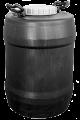 Дисперсия ПВА-30П