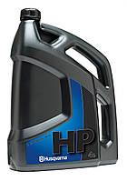 Масло HUSQVARNA HP 2-тактное 4 л