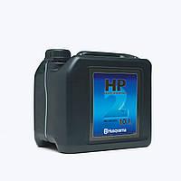 Масло HUSQVARNA HP 2-тактное 20 л